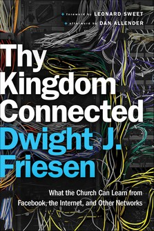 ThyKingdomConnected
