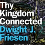 ThyKingdomConnected2